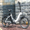20 Inch Wheel Foldable Electric Bicycle (RSEB-107)
