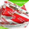 Auto Parts Iridium Spark Plug for Toyota 90048-51188 Sxu22pr9