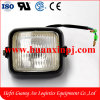 48V Head Lamp for Nichiyu Forklift