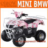 50cc - 110cc Children Quad Bike