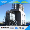 AAC Raw Material Requirements -AAC Block Making Machine