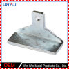 Metal Fitting Mounting Triangle Braces Adjustable Angle Bracket