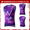 Wholesale High Quality Sublimation Printing Tank Tops (ELTVI-22)