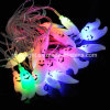 Christmas Copper Wire Fairy Lights Kmart Landscaping Decoration