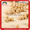 Natural Extracts From Soybean Nutritional Supplement