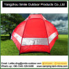 Outdoor 2 Person Quick Beach Sun Shelter Auto Tent