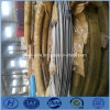Inconel 625 Uns N06625 Welding Rod with High Percision