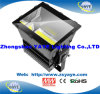 Yaye 18 Hot Sell/Competitive Price Football Stadium Lighting 1000W LED Flood Light for Outdoor/Indoor Use