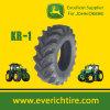 Agriculture Tyre/Farm Tyre/Best OE Supplier for John Deere Kr-1