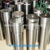 Stainless Steel Forging and Machining Shaft