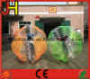 Custom Color 1.5m PVC Inflatable Bumper Bubble Ball