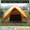 Faraday Outdoor Carport Coated Climatiseur Waterproof Lightweight Promo Tent