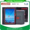 2014 Launch X431 V+ 431 V Plus Car Diagnostic Tool