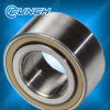 Wheel Bearing for Hyundai Santa 517203A000 /510034