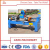 Double Head Chamfering Machine
