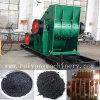 High Efficiency Two-Stage Crushing Machinery/ Bipolar Crushing Machine