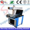 Heating Element Laser Marking Machines