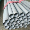 Stainless Steel Pipe Factory