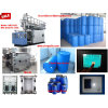 Famous 160~220L Plastic Barrel/Tank Blow Molding Machine