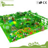 Wholesale Indoor Soft Play Kid Used Indoor Playground Equipment for Sale