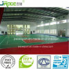 Easy to Construct Indoor Basketball Field for Sale