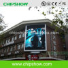 Chipshow P13.33 Outdoor LED Advertising Screen
