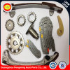 High Quality Engine 2ar Excellent Repair Kit