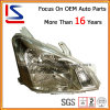Car Spare Parts Head Lamp for Toyota Corona Premio ′05
