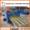 Trapezoidal Roofing Sheet Forming Machine with Stainless Steel Material