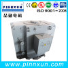 Y, Yks Squirrel Cage /Water Pump Motor IP23