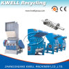 Large Capacity Plastic Film, Bag, Paper Crusher, PE/PP/Pet/ABS/PS Crushing Machine