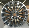 Replica Car Alloy Wheels Kin-Bm1155 for BMW