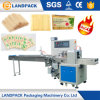 Automatic Toothpick Horizontal Packing Machine
