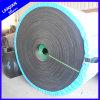 Nylon Textile Core Rubber Conveyor Belt