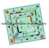Products China Suppliers Wholesale Fun Custom Made Board Games