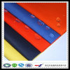 Fire Retardant Spandex Fabric