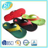 High-Quality EVA Slippers for Men