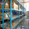 Warehouse Medium Duty Adjustable Plate Rack Shelf