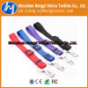 Adjustable Pet Collar Dog Webbing