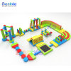 New Inflatable Water Park Water Game for Sale