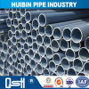 New Material Durable Fppe Pipe for Project