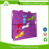Wholesale China Factory BOPP Laminated Non Woven Bag for Promotion