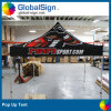 2015 Hot Selling Aluminum Marquee Tent (3X3m)