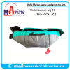 110n Inflatable Life Belt for Life Saving