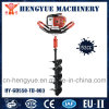 Earth Auger Machine with High Quality