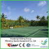 Training Equipment Court Rubber Flooring Synthetic Rubber Flooring Tile