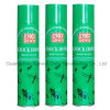 Hot Eco-Friendly Pesticide Spray Agrochemical Insecticide Aerosol