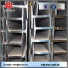 JIS Ss400 ASTM A36 Hot Rolled H Beam/H Steel /H Profile Steel Made in China