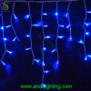 Xmas Decoration Christmas Outdoor LED Icicle Lights