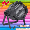 54 *3W PCS 3in1 LED PAR Light